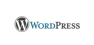 sigla wordpress