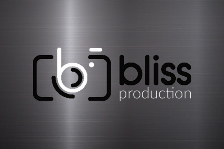 Logo-BlissProduction