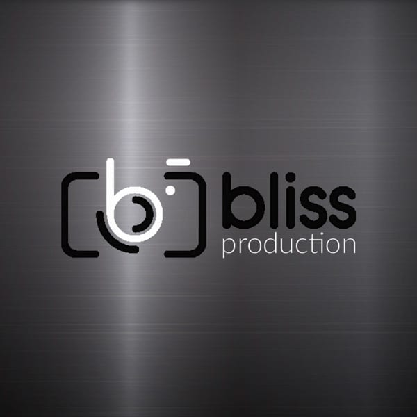 Bliss Production