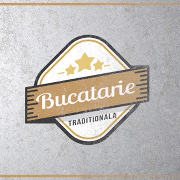 bucatarietraditionala-logo