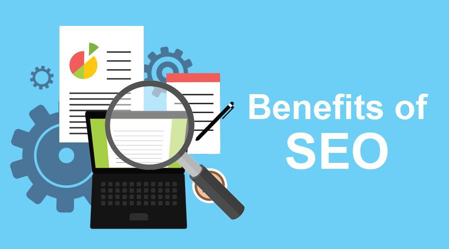 Benefits of SEO Training Courses
