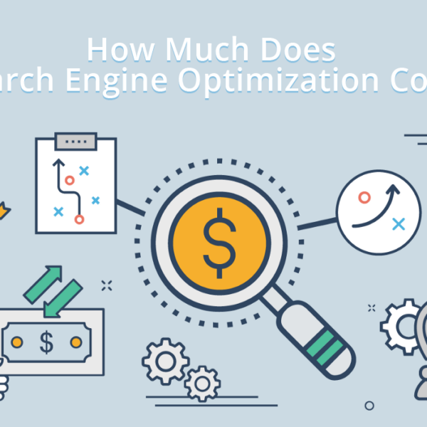 Costs of Search Engine Optimization